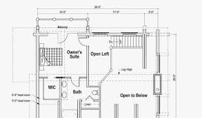 post and beam home plans free of homes to build inspirational beam house plans luxury pole