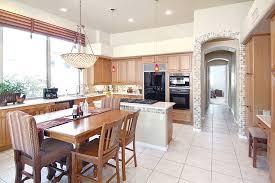 eat in kitchen lighting. eat in kitchen lighting n