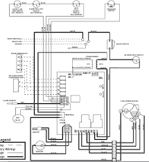 wiring diagram for ac to furnace the readingrat net at nordyne with nordyne wiring diagram for gb5bv-t36k-b need wiring diagram and schematic for nordyne elec furnace intended for nordyne ac wiring diagram with