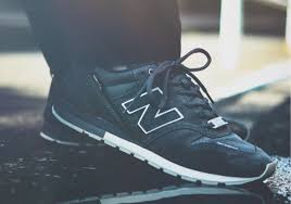 <b>New Balance 996</b> Store List + Buying Guide | SneakerNews.com