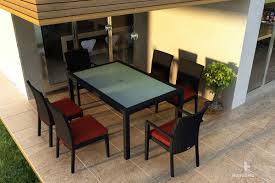 affordable outdoor dining sets. affordable outdoor furniture best dining sets under p