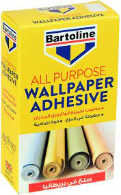 bartoline all purpose wallpaper ...