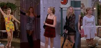 Sabrina The Teenage Witch Bedroom Fashion Notes Sabrina The Teenage Witch Sabrina Spellman Melissa