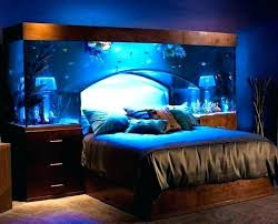 coffee table aquarium glass fish tank coffee table aquariums coffee table aquarium glass fish tank coffee