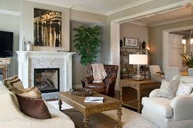 Wall Paints For Living Room Best Light Gray Paint Colors Grey Paint Living Room Best Ideas
