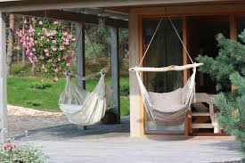 good diy hammock