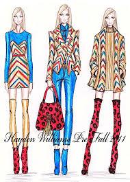Famous Designs By Fashion Designers Http Www Lbepoque Com P 1417 Illustration Fashion