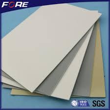 polyester resin sheet high strength polyester resin epoxy glass fiber reinforced sheet