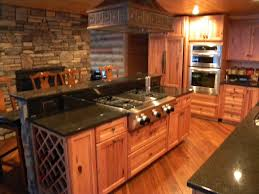 double wall oven with built in microwave