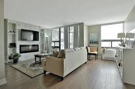 3 Bedroom Apartments Mississauga Valley Digitalstudiosweb Com