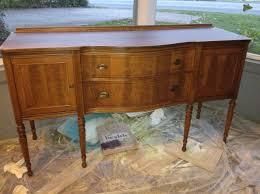 Furniture Sofa Bed Hawaii Koa Wood Desk