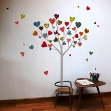 Small Picture Wall Decoration Designs Home Design Ideas