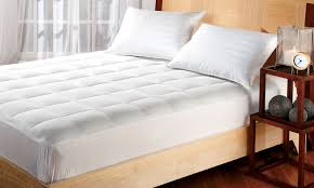 Getting A New Bed my new bed | carpetcleaningvirginia