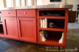 how to make kitchen cabinets: an error occurred  jpg an error occurred