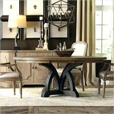 42 inch round wood table top round table top dark wood pedestal dining table tables unique