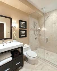 Half Bathroom Decor Ideas Cool Design Inspiration