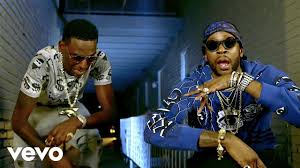 young dolph what yo life like ft 2 chainz