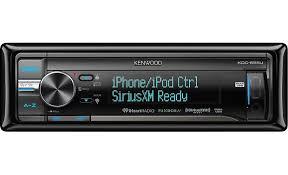 kenwood kdc 655u cd receiver at crutchfield com Kenwood Electronics kenwood kdc 655u front