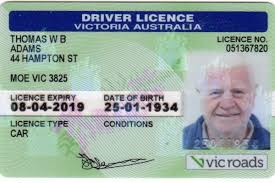 Order Buy Drivers Counterfeit Driving Online Australian License -