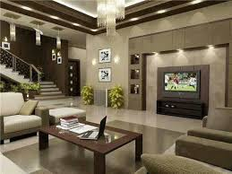 latest interior design for living room. stunning 30+ home living room interior design ideas of 51 30 latest for