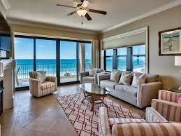 4 Bedroom Condos For Rent In Destin Fl