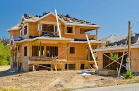 81 Construction Pictures ideas | construction, construction company,  construction contractors