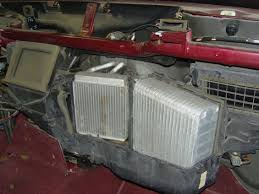 ford f150 heater core vehiclepad 1988 f150 heater core diagram 1988 database wiring diagram