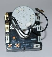 frigidaire dryer timer wiring diagram frigidaire tag dryer wiring diagram wiring diagram schematics on frigidaire dryer timer wiring diagram