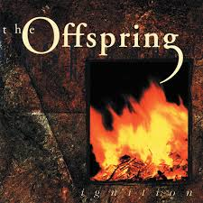 The <b>Offspring</b>: <b>Ignition</b> - Music on Google Play