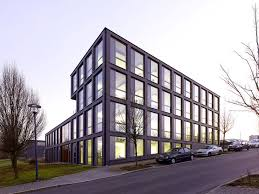 Office Facade Design 43 Best Buildings Images On Pinterest