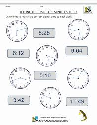 Kids : Telling Time Clock Telling Time Clock Images' Telling Time ...