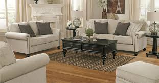 Living Room Furniture Furniture Fair North Carolina