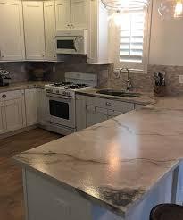 cement countertops kitchen concrete countertops for the home concrete