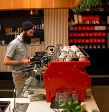 See 119 unbiased reviews of intelligentsia coffee, rated 4.5 of 5 on tripadvisor and ranked #396 of 9,809 restaurants in chicago. Wicker Park Coffeebar Intelligentsia Coffee Tea Office Photo Glassdoor Co In