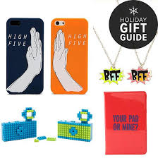 Cool Gadgets You Must Have For Your Christmas Gifts  Part 2Gadgets Christmas Gifts