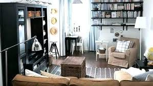 Office rooms ideas Spare Home Office Space In Living Room Ideas Living Room Office Combo Ideas Office Space In Living Saclitagatorsinfo Home Office Space In Living Room Ideas Saclitagatorsinfo