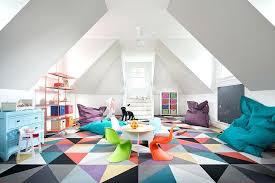 playroom rugs boys bedroom