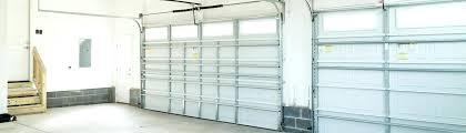 garage door repair ri garage door repair providence providence us reviews portfolio garage door repair ringgold