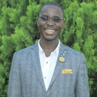 Kyambadde Richard - Senior Managing Director - Mulwana 3 Investments Ltd |  LinkedIn