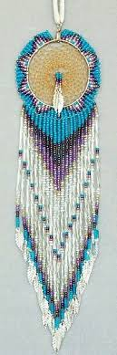 Native American Beaded Dream Catchers Simple Navajo Beaded Dream Catcher Beautiful Dream Catcher Navajo Made