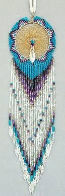Native American Beaded Dream Catchers Simple Navajo Beaded Dream Catcher Beautiful Dream Catcher Navajo Made