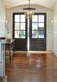 front double doorsEmejing Double Exterior Doors Gallery  Amazing Design Ideas