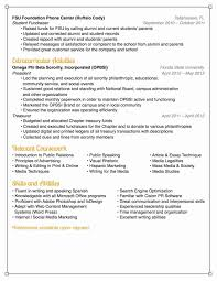 Resume Templates Indeed Unusual Search How Much Does Cost Pricing