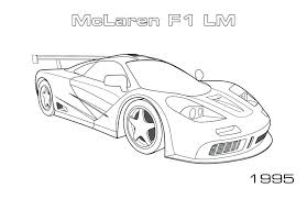Ferrari Coloring Pages Road And Sports Cars Car Coloring Pages
