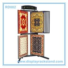 Free Standing Display Board Free Standing Display Carpet Flooring Display Board Carpet Rug 88