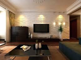 wall panels plant fiber exterior wall panels home depot decorative wavy wall panels white tiles sf