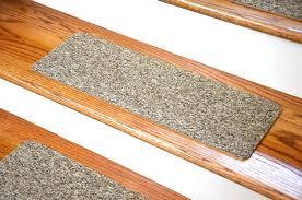 non slip stair carpet non slip stair treads carpet ideas for wood steps non slip stair non slip stair carpet stair carpet treads