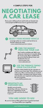 Car Lease Calculator Advice To Survive Your Twenties