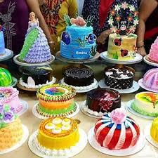 Smitas Amazing Cakes At Smitaamazingcakesnculinary Download