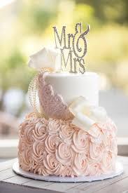 A 2018 Wedding Cake Round Up Kate Aspen Blog